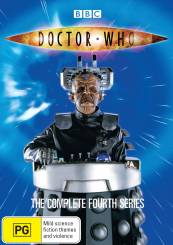 dalek-vierte-staffel-who