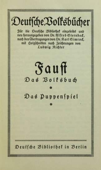 Pages-from-Faust-das-Volksbuch-das-Puppenspiel